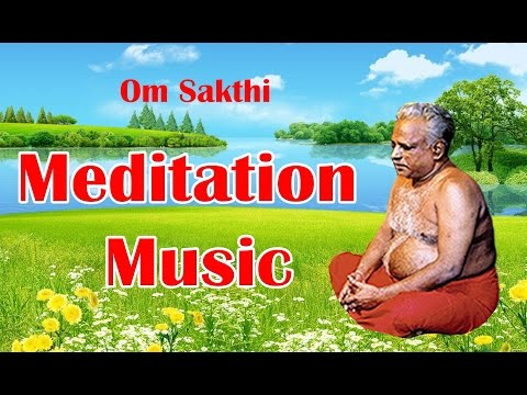 Meditation Mp3: Om Meditation Mp3 Free Download
