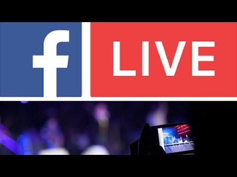 How to add Icon Live on Facebook (100% work in all android)
