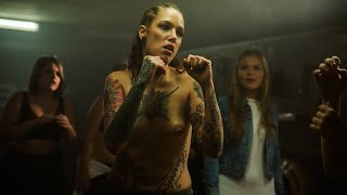 Action Movie 2020 - INVADER - Best Action Movies Full Length English
