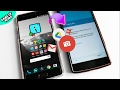 How to Restore All Google Accounts to Rom or New Phone