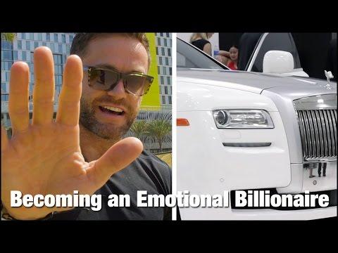 How to Increase Your Emotional Intelligence??? - Mindset Monday
