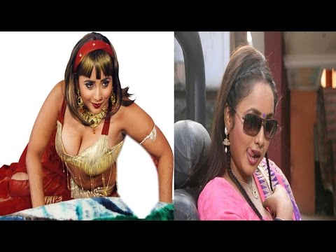 Xxx Mp4 रानी चटर्जी की खुली पोल… SHOCKING Rani Chatterjee's Top Secret REVEALED 3gp Sex