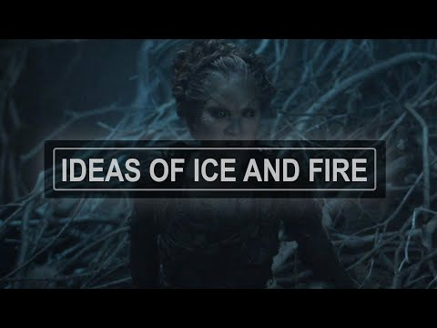 Game of Thrones S6 EP2 (Home) Review & Predictions