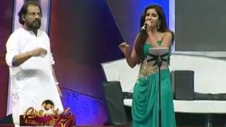 Anisha verma nude in naked 5
