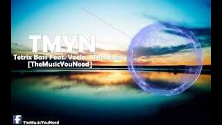 Tetrix Bass Feat  Veela - The Light [themusicyouneed]