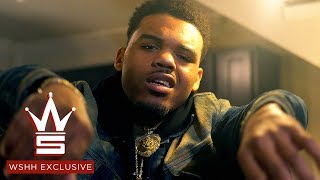 """NBA OG 3Three """"Plot On Me"""" (WSHH Exclusive - Official Music Video)"""
