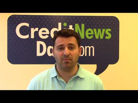 Experian Gets Sued By Mississippi - 6.18.14 Credit News Daily