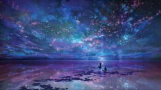 Serene Horizons (Liquid Drum & Bass Mix)