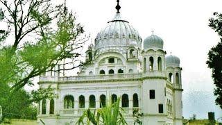 Kartarpur old Video ! ਕਰਤਾਰ ਪੁਰ ਦੀ ਨਾਯਾਬ ਵਿਡੀਉ ਹੁਣ ਇਹ ਨਜ਼ਾਰਾ ਨਹੀਂ ਦੇਖਣ ਨੂੰ ਨਹੀਂ ਮਿਲੇ ਗਾ
