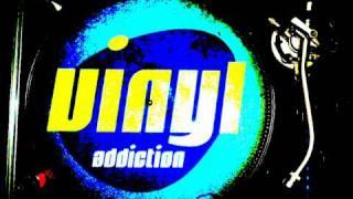 2 In A Room-el Trago(the Drink)-el Boracho Club Mix