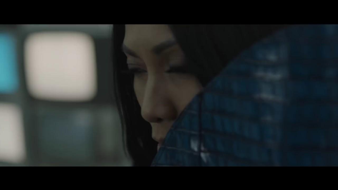 Download Anggun - What We Remember (Official U.S. Remix by Junotrix) / Billboard®  Dance Charts single MP3 Gratis