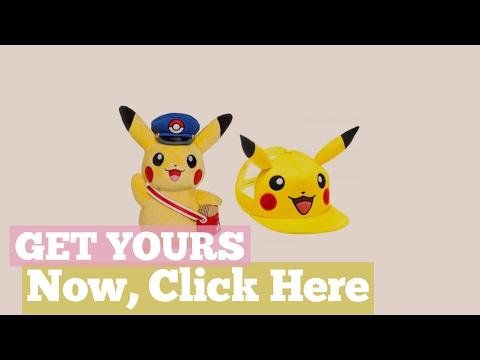 Top 12 Pokemon Center Plush // Best Plush Figures On Amazon