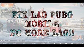 Cara menghilangkan rumput PUBG MOBILE dengan GLtools - PakVim net HD