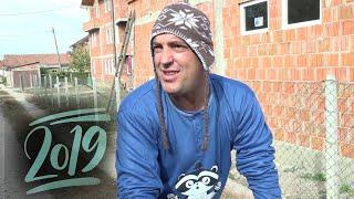Download Baskia - 2 EURO // Humor (Gezuar 2019) Video