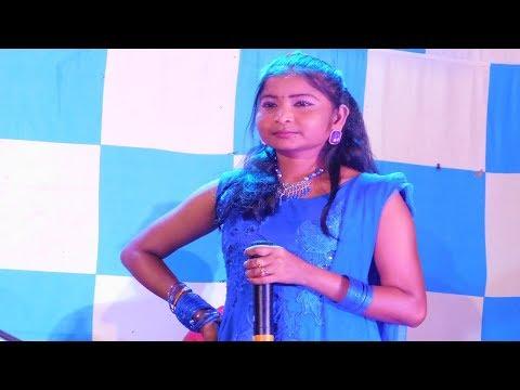 Xxx Mp4 New Santali Traditional Singer Jhilik Tudus HD Video 2019 3gp Sex