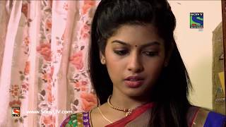 Crime Patrol Dial 100 - क्राइम पेट्रोल - Raakh - Episode 64 - 6th January, 2016