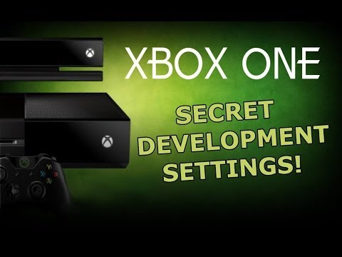 Xbox One - Already