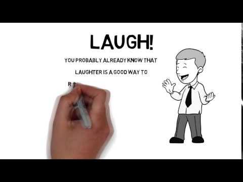 Laugh - Loseweightveryfast