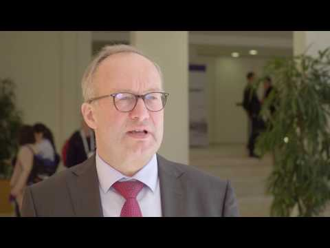 Improving the outcomes of transplantation with bispecific antibodies