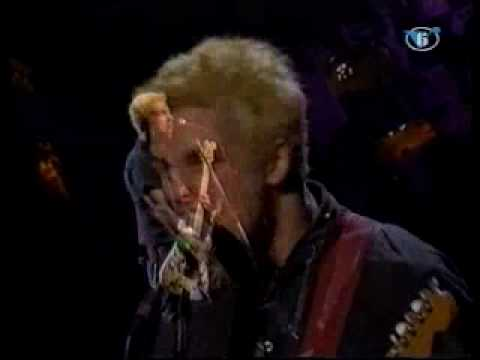 GREEN DAY F.O.D. HIGH QUALITY