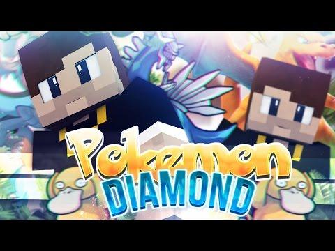 EEVEE EGG! TIJD OM TE TRAINEN!? Pokemon Diamond #92