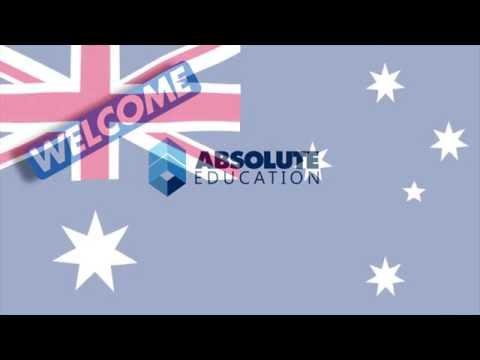 QLD VIC TAS WA SA Registration Video
