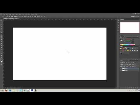 Brush Tool Disappearing Icon Fix | Photoshop Tutorial