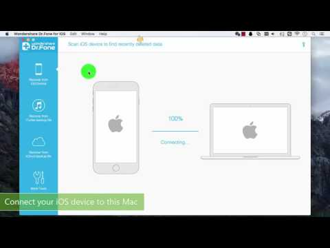 How to Save Photos & Videos from iPhone/iPad KIK Messages to Mac?