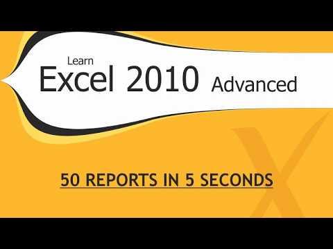 Split Excel  Data in multiple sheet from one sheet