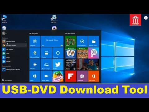 ultraiso premium edition windows 10