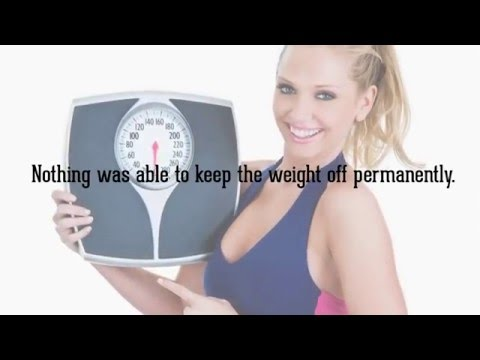 The Change Your Life Diet Review - The Change Your Life Diet