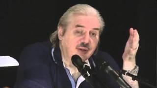 Levashovvideo-84_2011.07.23