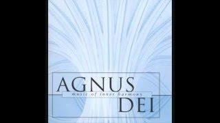 Classic Hour: Allegri - Miserere mei Deus