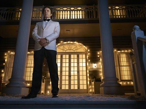Fargo Season 3 Episode 5 Review