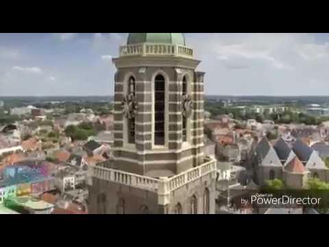 Xxx Mp4 Amerka First Zwolle Scecond 3gp Sex