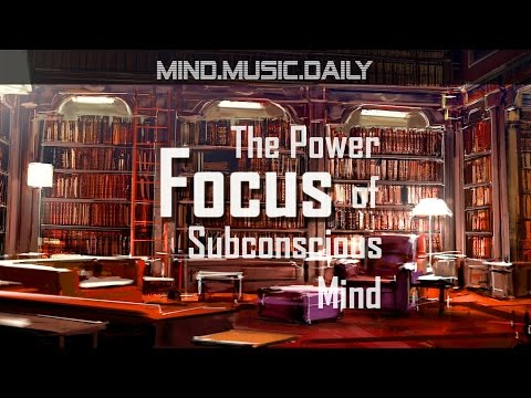 Best Music of Focus Your Mind (2 hours of reading, resting, learning, studying, easy listening)