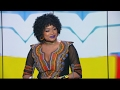 Download Video Oumou Sangaré, une voix engagée pour l'Afrique 3GP MP4 FLV