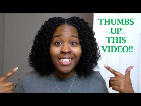 HOW TO ACHIEVE THE PERFECT TWIST OUT