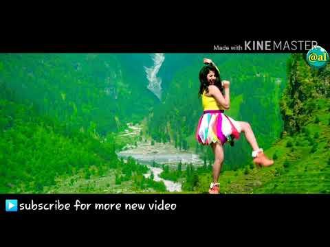 Xxx Mp4 Tu Mo Hero Title Song Odia HD Hit Song Jyoti N Jhilik Movie Tu Mo Hero 3gp Sex