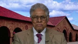 Sowell: Live in a time when rhetoric carries more weight than facts