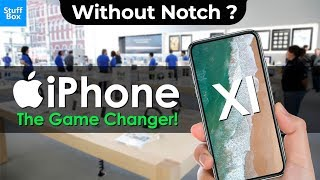 Apple iPhone 11 2019 | The Game Changer!