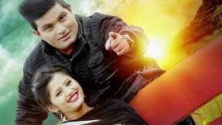 || Raju Panjabi || New Latest Haryanvi DJ Song 2017 | Pawan Sharma & Komal Sharma