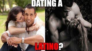 Latino american cupid
