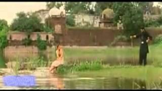 Panchhi Nadiya Pawan Ke Jhonke - With Lyrics