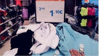 065153c0bbdce أسعار الملابس في المانيا  جاكيت بـ ٦٠٠٠ جنيه  -- الجزء الأول .
