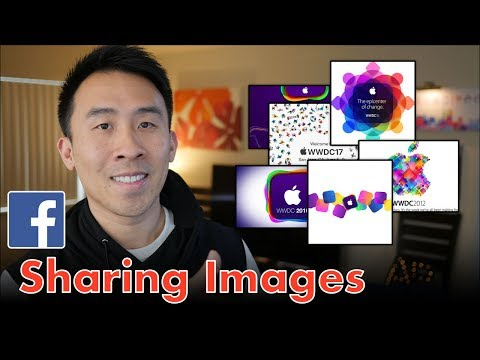 Swift 4: Collage App - How to Generate Images and Share with UIActivityViewController (Ep 3)