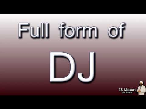 Xxx Mp4 Full Form Of DJ 3gp Sex