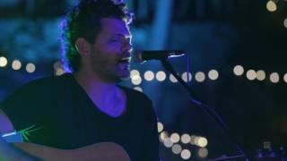 ליבא | אמיר דדון | גלים (פסטיליבא 2017)