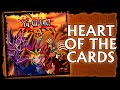 Yu-Gi-Oh! Music to Duel By - Heart of the Cards