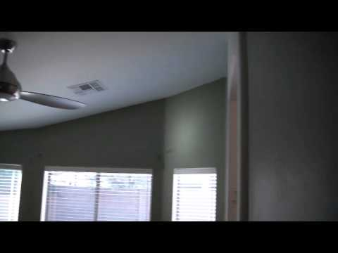 Mesa AZ Bank Owned Homes for Sale |  Real Estate Mesa | Obispo